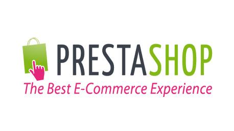 Seminario Práctico Prestashop: Tu Tienda Online