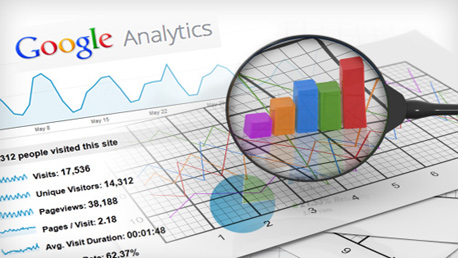 Seminario Profesional Google Analytics