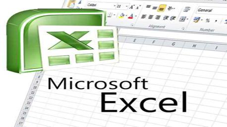 Curso Excel Avanzado Aplicado al Entorno Profesional