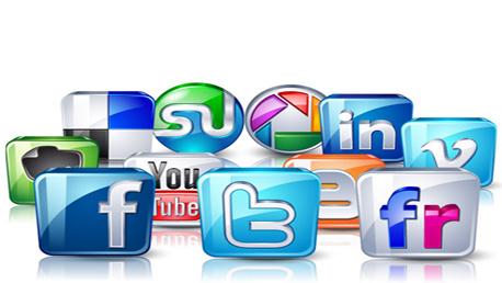 Curso Gestion de Redes Sociales: Nivel Avanzado
