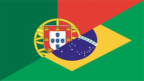 Curso Portugués - Survival: Curso Rápido - Intro