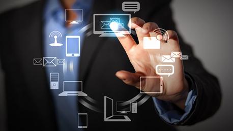 Desarrollo de Aplicaciones con Tecnologías Web - Curso subvencionado con prácticas