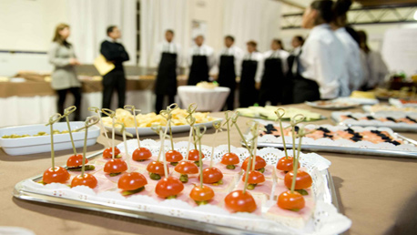 Curso Habilidades Directivas en Hostelería, Turismo y Restauración