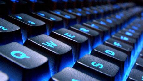 Certificado Programación de Sistemas Informáticos - 100% SUBVENCIONADO