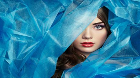 Curso Peluquería Básico para Maquilladoras - Iniciación