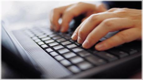 Curso CFGM Gestión Administrativa - Titulación Oficial