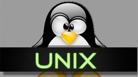 Curso Administración de Sistemas Unix Solaris 11 - Oficial Oracle