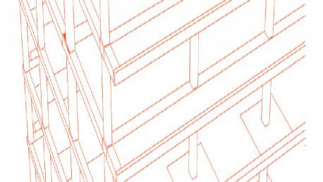 Curso Conceptos Prácticos de Estructuras