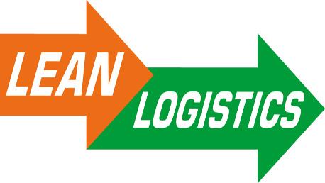 Curso Certificación Green Belt Lean Logistics