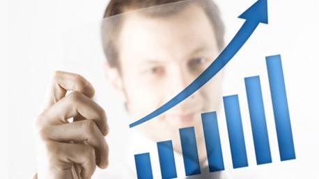 Ciclo Formativo de Grado Superior en Gestión Comercial y Marketing