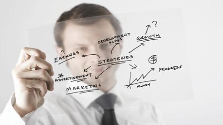 Master Comunicación Corporativa Executive