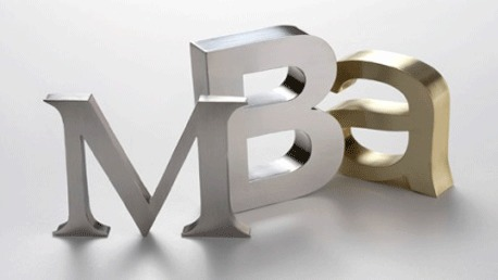 Master Dirección y Administración de Empresas MBA Postgrado