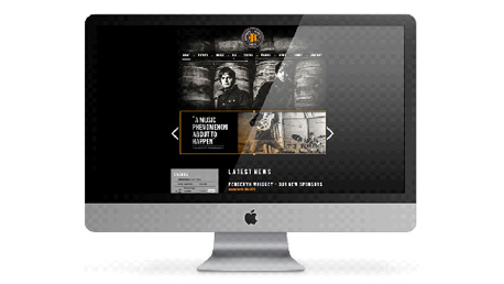 Carrera Artes Visuales Online