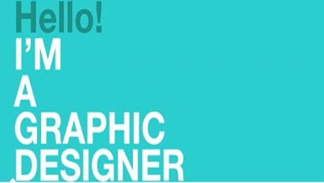 Curso dise o gr fico digital online instituto de artes for Diseno grafico escuelas
