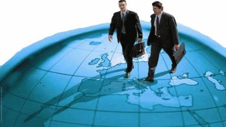 Curso Comercio Internacional - Ciclo de Grado Superior
