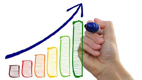 Master en Marketing 3.0, Gestión y Dirección Comercial