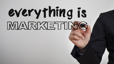 PACK Marketing: Master en Inteligencia Empresarial + Master en Marketing y Dirección Comercial