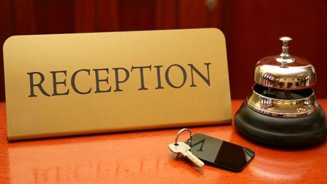 Máster Universitario en Dirección Hotelera y Empresas de Restauración Semipresencial