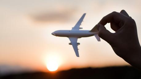Master Organización de Eventos, Protocolo y Turismo de Negocio