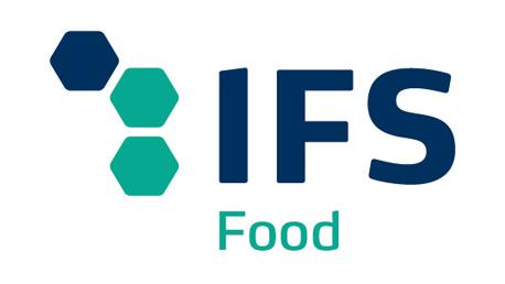 Curso Superior Especializado en Proceso de Certificación de los Estándares IFS (versión 6) y BRC (versión 7)