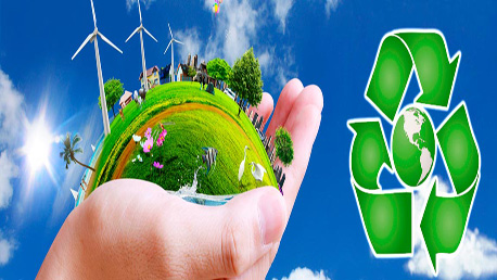 Curso Sistemas de Gestión Ambiental Según Norma ISO 14001:2015