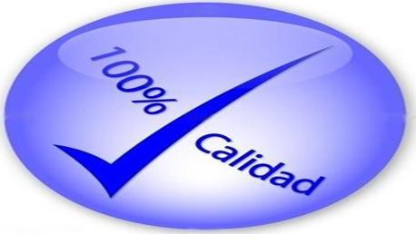 Curso Sistemas de Gestión de la Calidad ISO 9001:2015