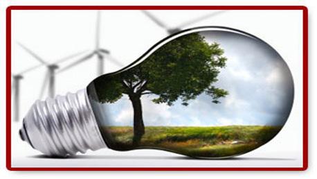 Curso Sistemas de Gestión de la Energía. ISO 50001