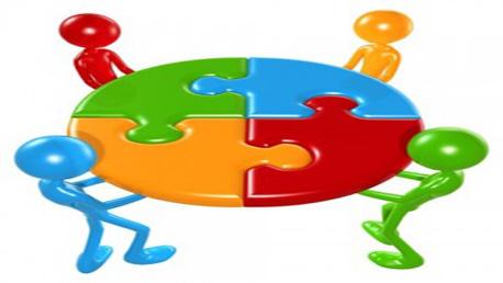 Experto Universitario en Auditorías de Sistemas Integrados de Gestión