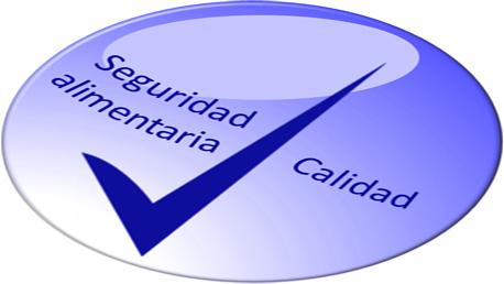 Experto Universitario en Estándares de Seguridad Alimentaria: ISO 22000, IFS Y BRC