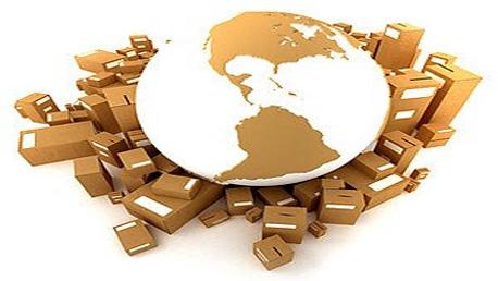 Master Oficial Universitario en Logística Integral y Comercio Internacional