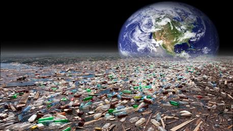 Programa Superior en Gestión y Control de la Contaminación Ambiental