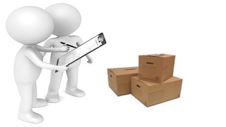 Programa Superior en Transporte de Mercancías, Gestión de Stocks y Sistemas de Gestión