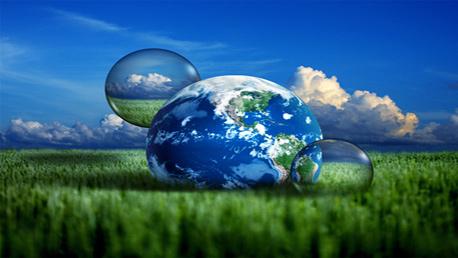 Master Gestión Ambiental Sostenible