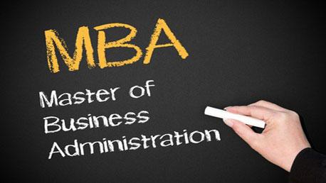 Master MBA Internacional en Administración y Dirección de Empresas