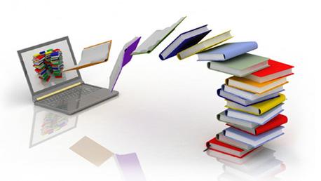 Master Oficial Universitario en eLearning y Tecnología Educativa