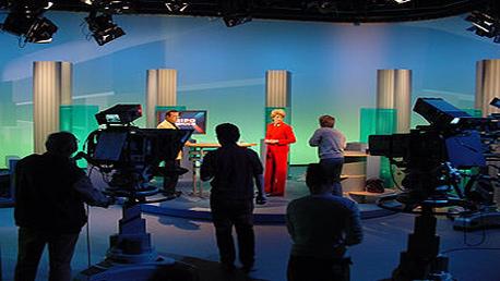 Master Universitario en Periodismo Audiovisual