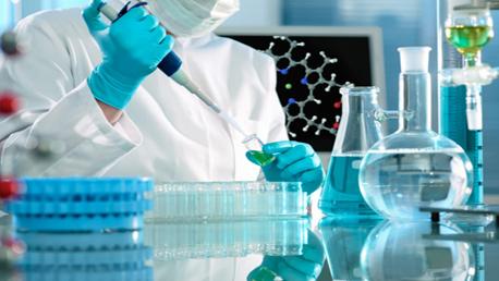 Doctorado en Biotecnología, Medicina y Ciencias Biosanitarias