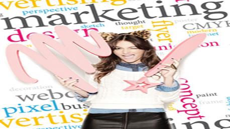Curso Especialista en Periodismo y Moda
