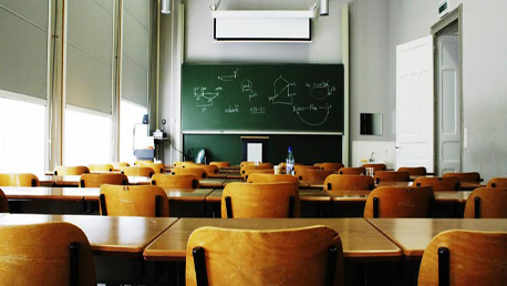 Curso Especialista en Dirección y Gestión para la Calidad de Centros Educativos