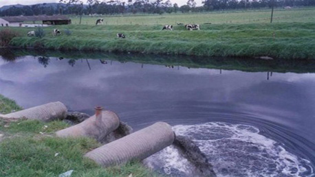 Curso Aguas Residuales, Residuos y Suelos Contaminados
