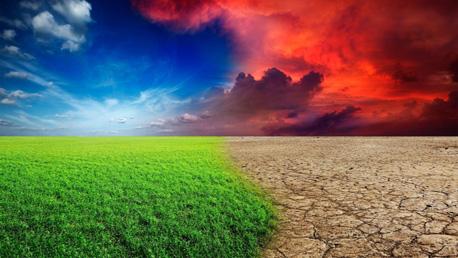 Curso Análisis de la Problemática del Cambio Climático