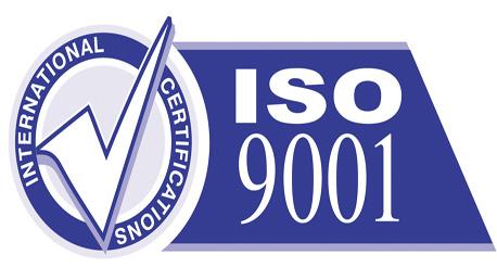 Curso Auditor Interno de Calidad ISO 9001:2015