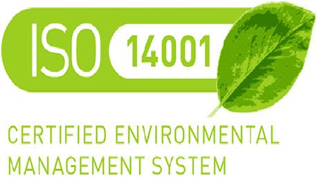 Curso Auditor Interno de Medio Ambiente ISO 14001:2015
