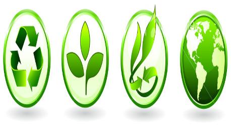 Curso Auditoría y Certificación de los Sistemas de Gestión Ambiental