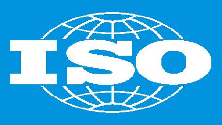 Curso Auditoría y Certificación de los Sistemas de Gestión ISO 9001