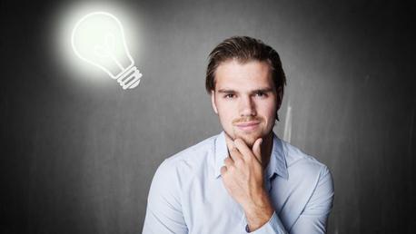 Curso Superior de Estrategia y Operaciones para Emprendedores