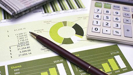 Curso Superior de Finanzas y Control de Gestión