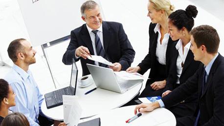 Curso Superior de Habilidades Directivas y Coaching