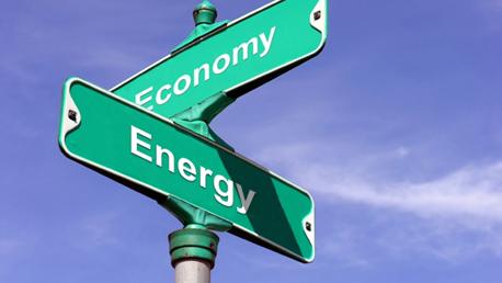 Curso Superior en Aspectos Económicos y Ecológicos de la Energía