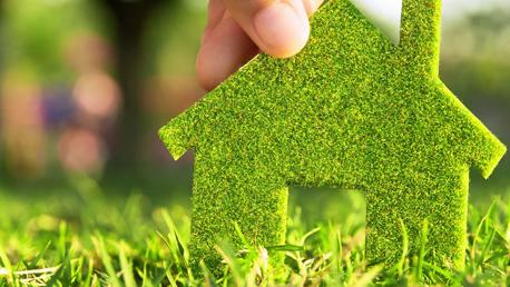 Curso Superior de Eficiencia Energética en Edificios y Exteriores